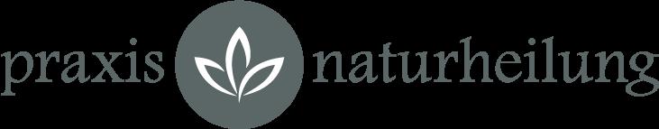 Praxis-Natur-Heilung